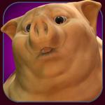 chctrPU-porkchop