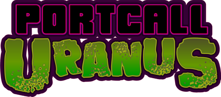cropped-logoPortcall-453×200.png