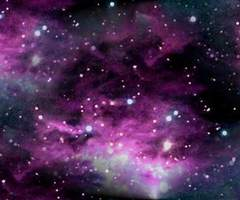 00-star-space-hubble-tile7a_thumb.jpg